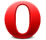 Opera Internet Browser